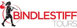 BindLestiff