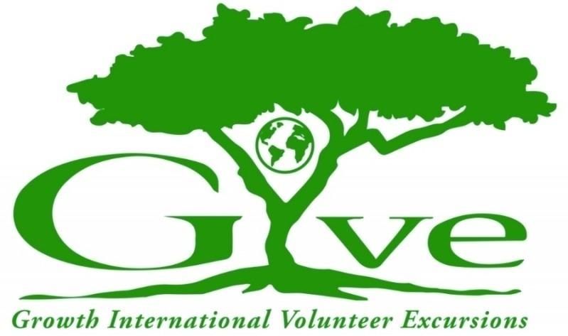 Growth International Volunteer Excursions