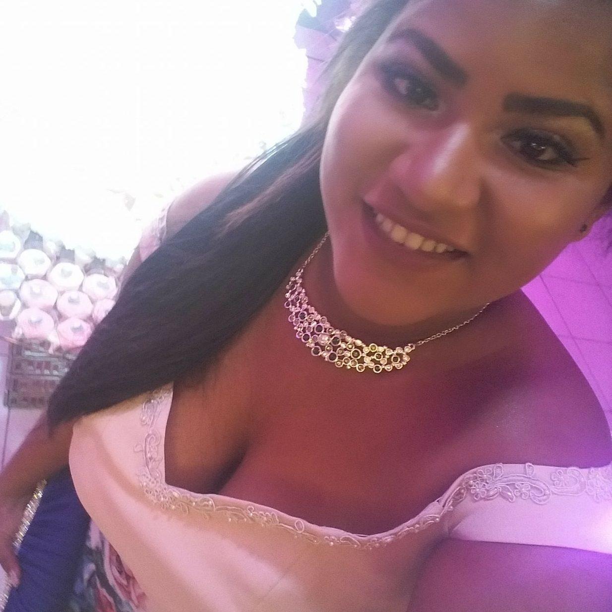Andrea 9