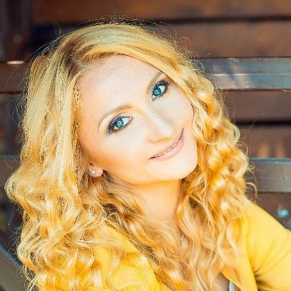Yelena 3